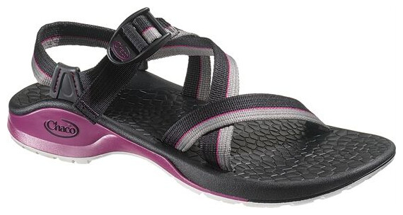 Chaco W's Updraft Bulloo Dark Shadow